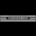 Andreesen Logo