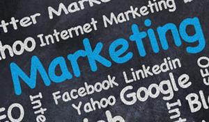 Service Onlinemarketing