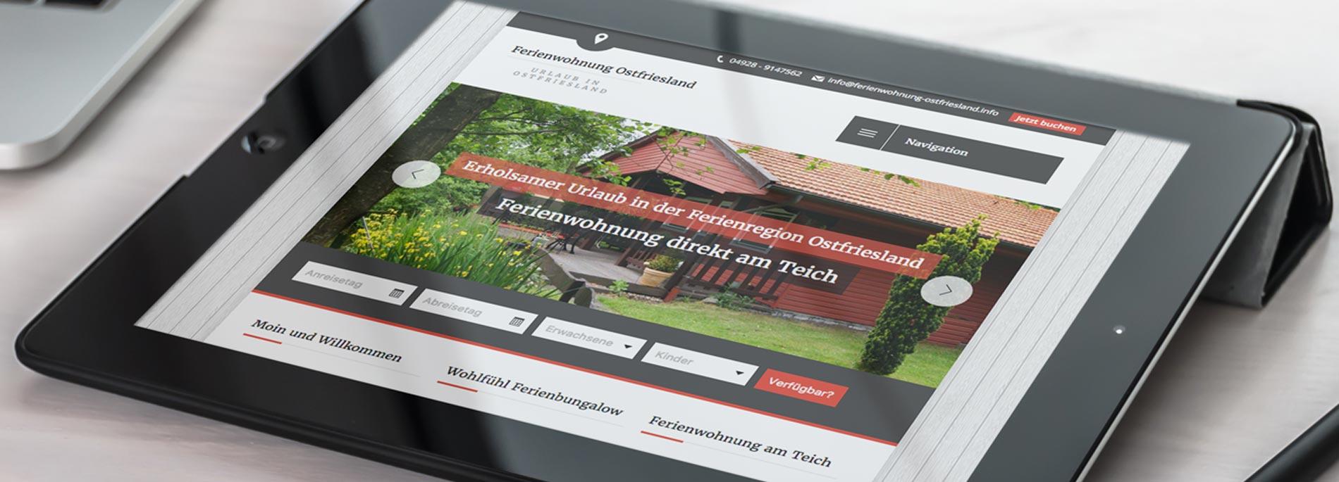 ferienwohnung-ostfriesland.info